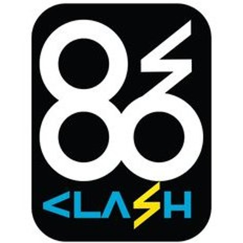 80sClash's avatar