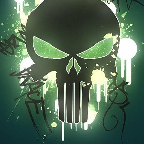 xDeath_Bloomsx's avatar