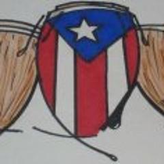 Latination Nyc
