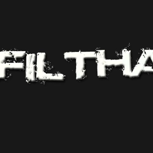 Filtha's avatar
