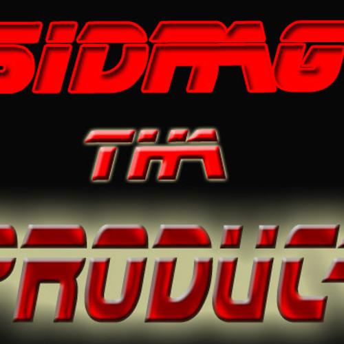 sidrag tha produca's avatar