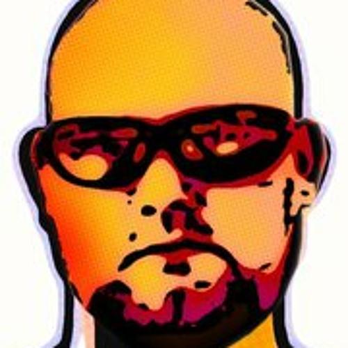 AJ Fritscher's avatar