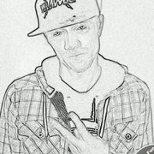 Robert London's avatar