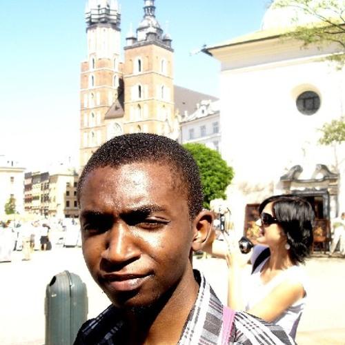 Ashline Lovemore Mpofu's avatar