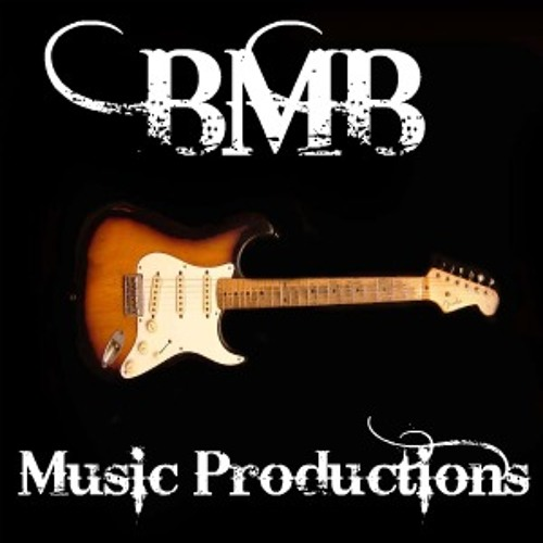 bmbmusicproductions's avatar