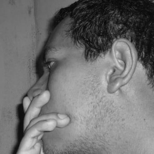 r0b3r7h's avatar