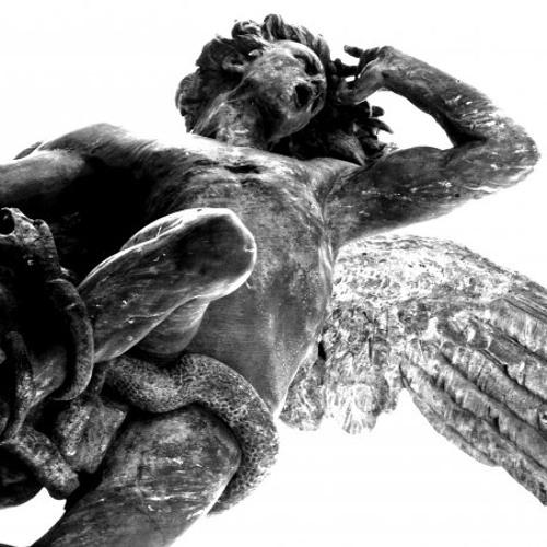 Liberato's avatar