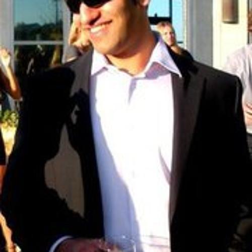 Bollywood RD's avatar