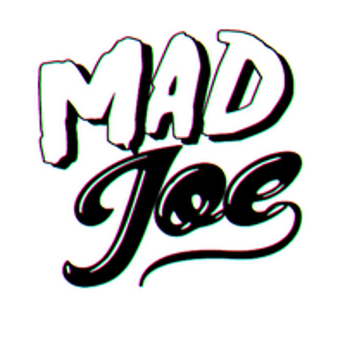 Mad Joe's avatar
