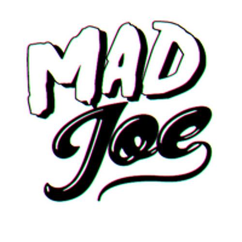 Mad Joe's avatar