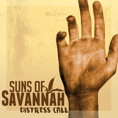 sunsofsavannah's avatar