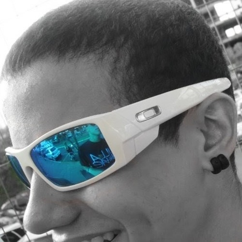 tetalles's avatar