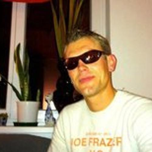 Marcel Eifart's avatar