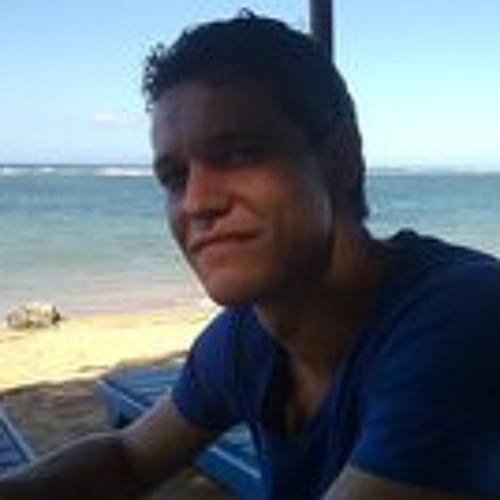 Stefan Wullems's avatar