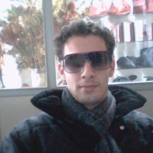 matheuss38's avatar