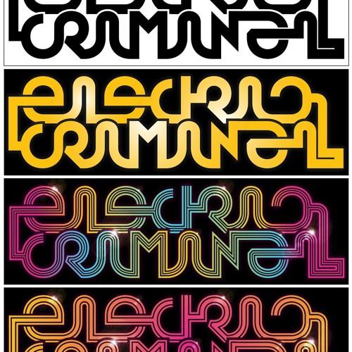 ELECTR!C CRIMINAL's avatar