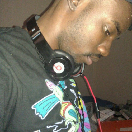 Aint Ballin like I do Ft. C4LI D4 KiDd