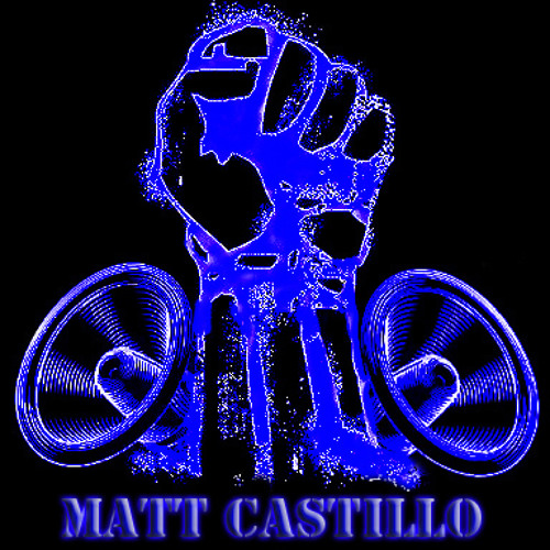 mattcastillo's avatar