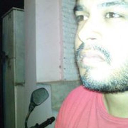 Rajat Kapoor 1's avatar