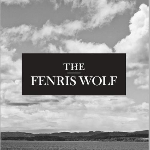 the fenris wolf's avatar