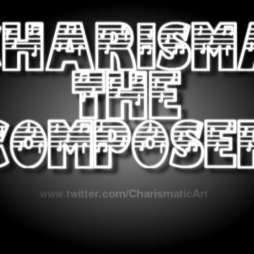 Charisma The Composer's avatar