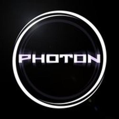 Pho''s avatar