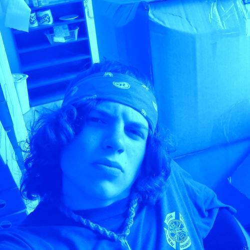 Sean7's avatar