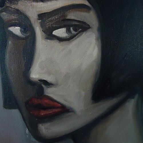 domiane's avatar