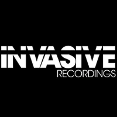 Invasive Recordings's avatar