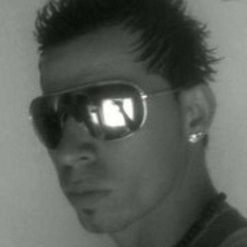 Luis Fernando Gamboa's avatar