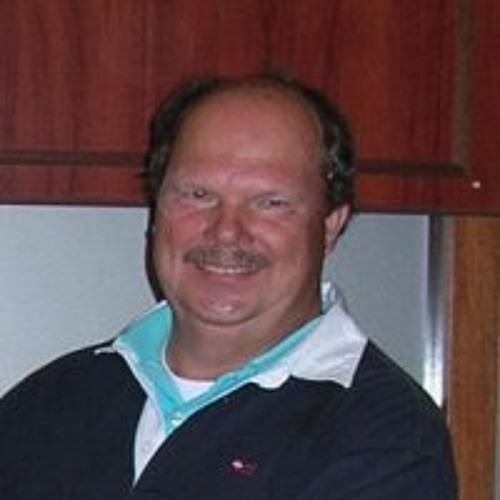 Evert Hoven's avatar
