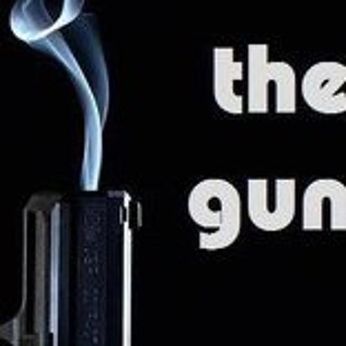 the guns's avatar