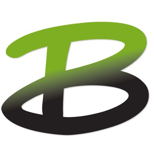 Bruce Blanchard's avatar