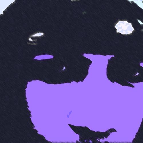 GO TO /DANKRETIUS's avatar