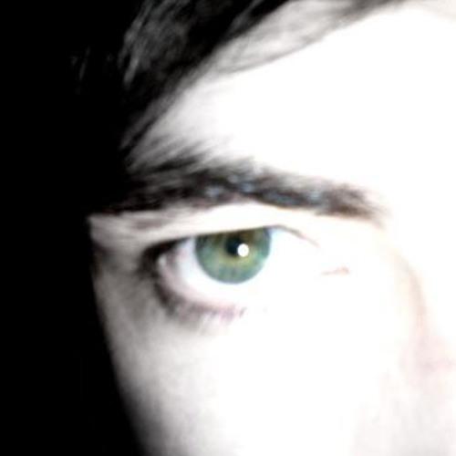 Claudio  Luna's avatar
