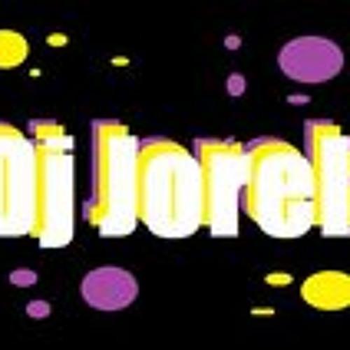 Jorela's avatar