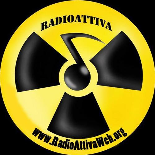 www.RadioAttivaWeb.org's avatar