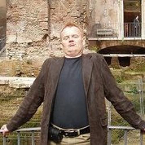 Michael Nørgaard's avatar