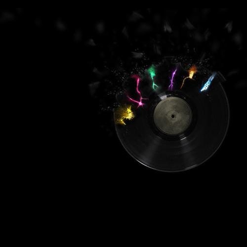 DJ Jamie J's avatar