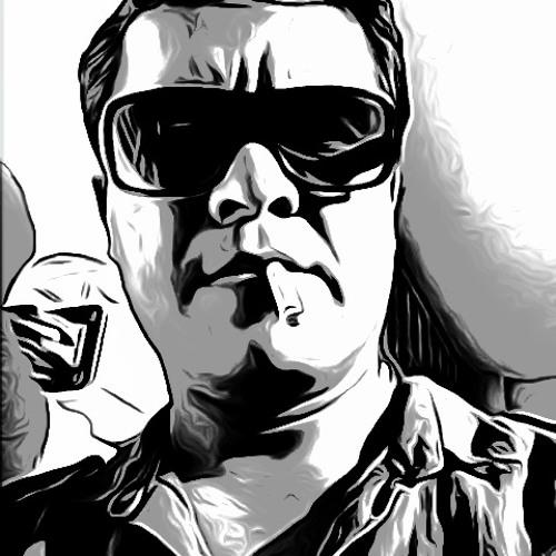 MigueMarquez's avatar