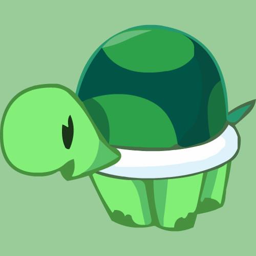 ShambleTrain's avatar