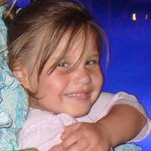 Tricia Nelson-Hurtt's avatar