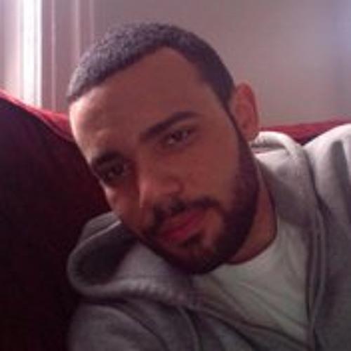 Duan Molina's avatar