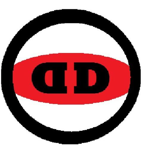 Double Dip's avatar