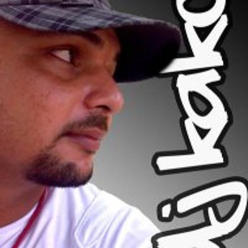 Dj Kako's avatar