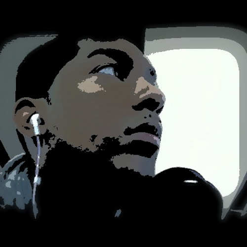 Clyde Ramcharan's avatar