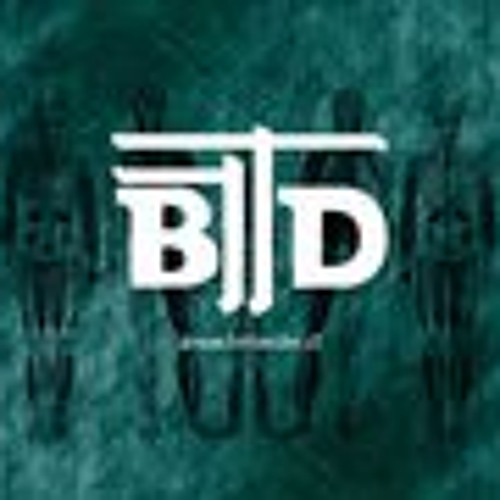 Banda Bitterdei's avatar