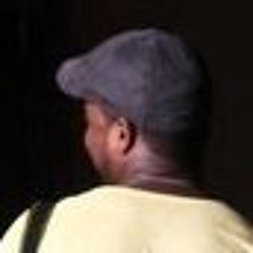 raphunk's avatar