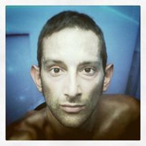truckzero's avatar