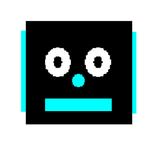 EP1K/ep1ske's avatar